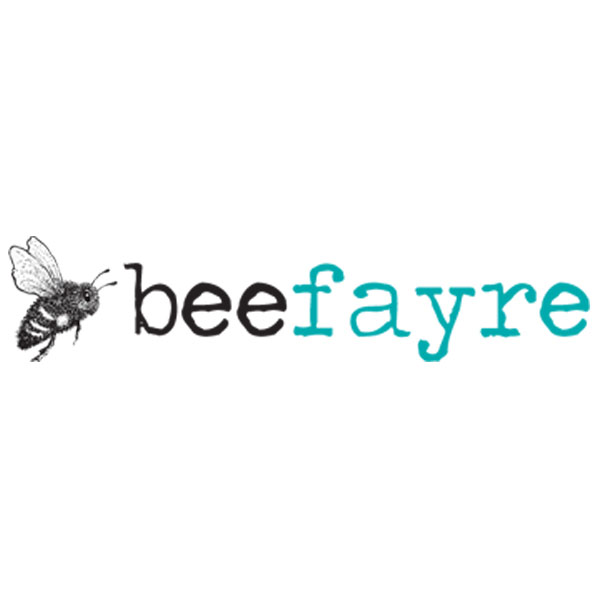 Bee Fayre mummy toiletries at The Baby Box Company
