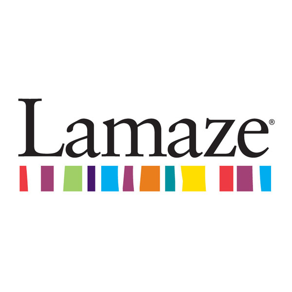 Lamaze baby toys to add to your baby box