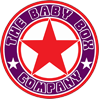 The Baby Box Company