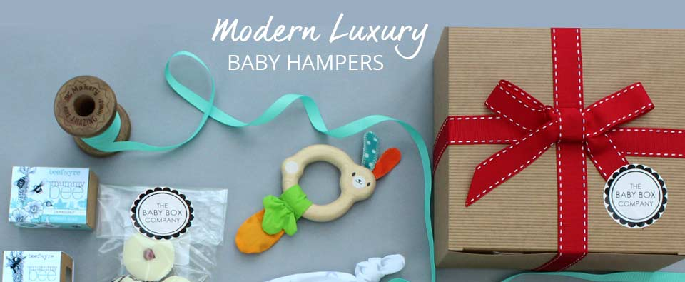 Looking for the perfect new baby gift? Designed in the UK, The Baby Box Company offers Baby Hampers, Personalised and Baby Shower Gifts for your little boys ...