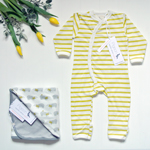 Unisex Baby Gifts