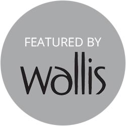 Baby Gifts featured by Wallis