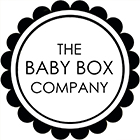 The Baby Box Company Logo