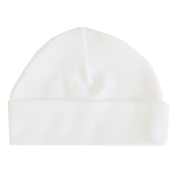 You searched for: white newborn hat! Etsy is the home to thousands of handmade, vintage, and one-of-a-kind products and gifts related to your search. No matter what you're looking for or where you are in the world, our global marketplace of sellers can help you find unique and affordable options. Let's get started!