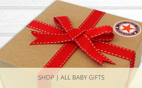 Shop all baby gifts