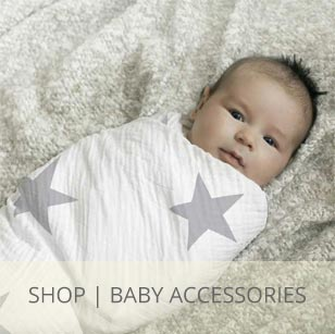 Shop Baby Accessories
