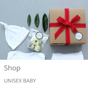 Shop Unisex Baby Gifts