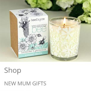 Shop New Mum Gifts