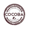 Cocoba Chocolates