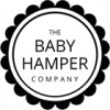 The Baby Hamper Company