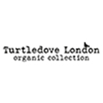 Turtledove London Organic Baby Clothes