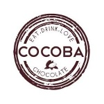 Cocoba Chocolates For New Mums & Dads