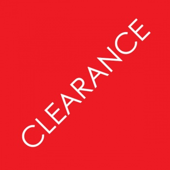 Clearance and Sale items from The Baby Box Company
