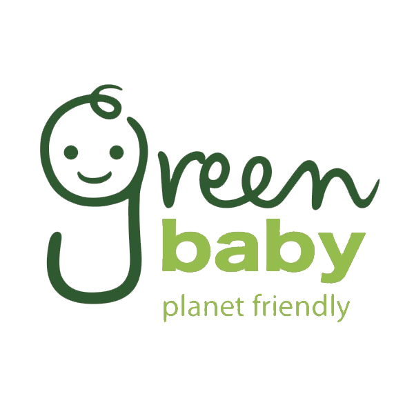 Green Baby Organic products