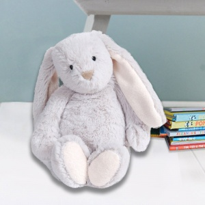 Moulin Roty Super Soft Cuddle Bunny Rabbit