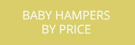 Shop Baby Hampers By Price