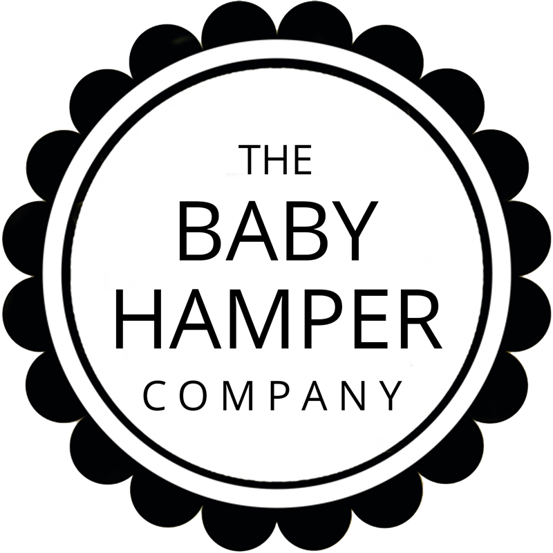 The Baby Hamper Company Online