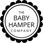 The Baby Hamper Company Logo